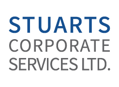 Stuarts Corporate Services