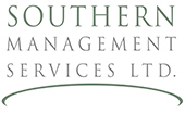 Stuarts Management Services