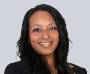 Melissa King mississippi